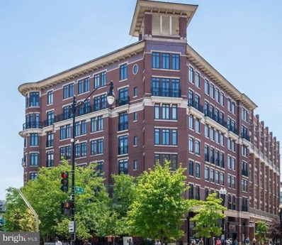 1390 Kenyon Street NW UNIT 617, Washington, DC 20010 - #: DCDC473558