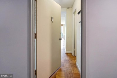 1301 Delaware Avenue SW UNIT N-308, Washington, DC 20024 - MLS#: DCDC473928