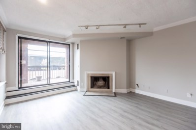 1080 Wisconsin Avenue NW UNIT 1005, Washington, DC 20007 - MLS#: DCDC474000
