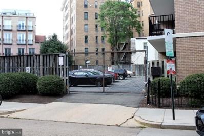 1816 New Hampshire Avenue NW UNIT P-3, Washington, DC 20009 - MLS#: DCDC474270