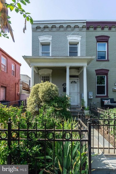 333 L Street NE, Washington, DC 20002 - #: DCDC474720