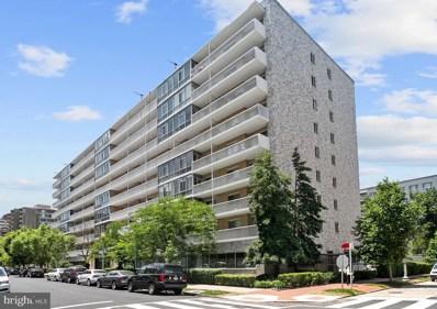 730 24TH Street NW UNIT 420\/421, Washington, DC 20037 - #: DCDC475094
