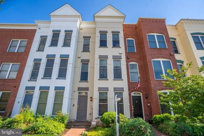 419 I Street SE, Washington, DC 20003 - MLS#: DCDC475314