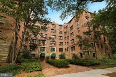 3900 Connecticut Avenue NW UNIT 303F, Washington, DC 20008 - #: DCDC475368