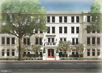 300 8TH Street NE UNIT 206, Washington, DC 20002 - #: DCDC475422