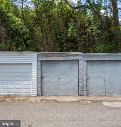 1718 34TH Street NW UNIT GARAGE, Washington, DC 20007 - #: DCDC475434