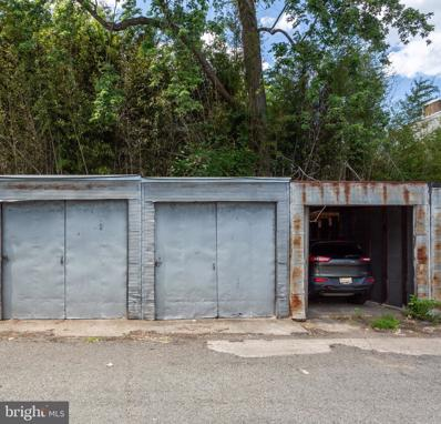 1718 34TH Street NW UNIT GARAGE, Washington, DC 20007 - #: DCDC475444