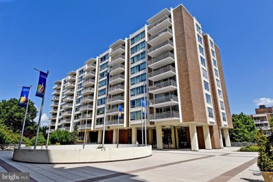 1425 4TH Street SW UNIT A203, Washington, DC 20024 - #: DCDC475626