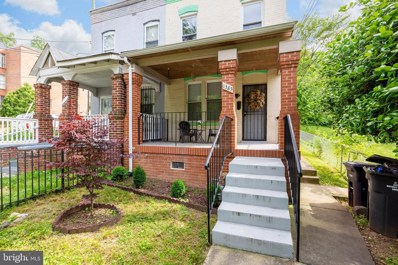 1385 Morris Road SE, Washington, DC 20020 - #: DCDC476034