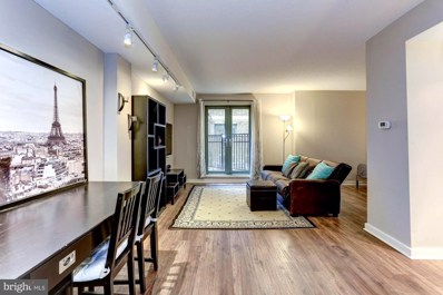 1150 K Street NW UNIT 201, Washington, DC 20005 - #: DCDC476162