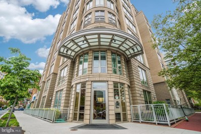 301 Massachusetts Avenue NW UNIT 302, Washington, DC 20001 - #: DCDC476214