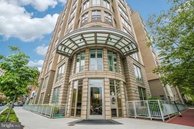 301 Massachusetts Avenue NW UNIT 302, Washington, DC 20001 - #: DCDC476214