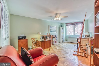 5406 Connecticut Avenue NW UNIT 401, Washington, DC 20015 - #: DCDC476616