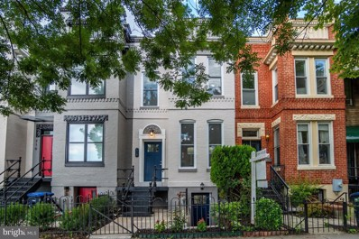 718 L Street NE, Washington, DC 20002 - #: DCDC476866