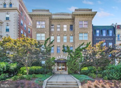 2008 16TH Street NW UNIT 102, Washington, DC 20009 - #: DCDC477256