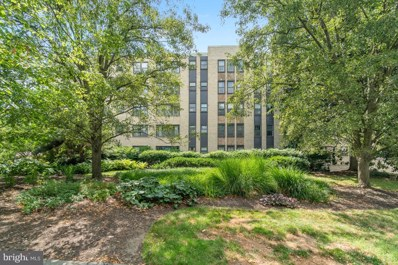3901 Cathedral Avenue NW UNIT 420, Washington, DC 20016 - #: DCDC477614