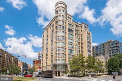 301 Massachusetts Avenue NW UNIT 402, Washington, DC 20001 - #: DCDC477680