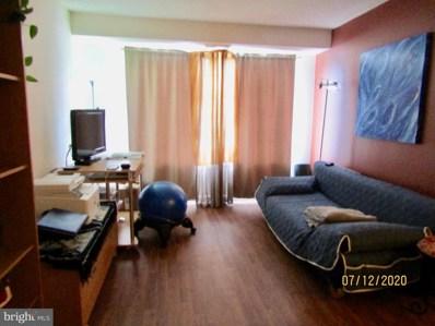 742 Brandywine Street SE UNIT 303, Washington, DC 20032 - MLS#: DCDC477972