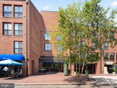 3251 Prospect Street NW UNIT 307, Washington, DC 20007 - #: DCDC478032