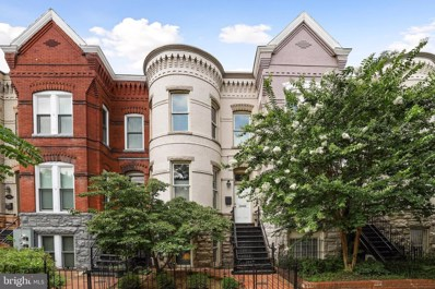 310 9TH Street NE, Washington, DC 20002 - MLS#: DCDC478246