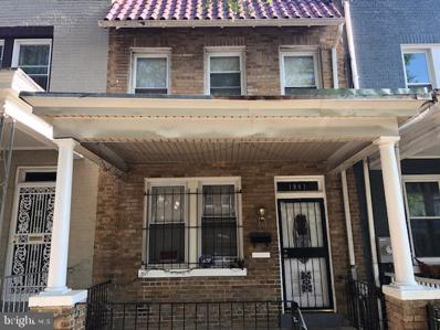1941 Bennett Place NE, Washington, DC 20002 - #: DCDC478274
