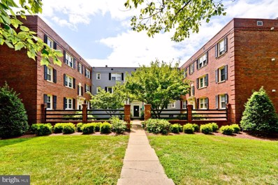 3709 Alabama Avenue SE UNIT 301, Washington, DC 20020 - MLS#: DCDC478296