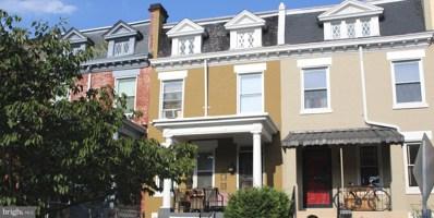 1931 1ST Street NE, Washington, DC 20002 - #: DCDC478536