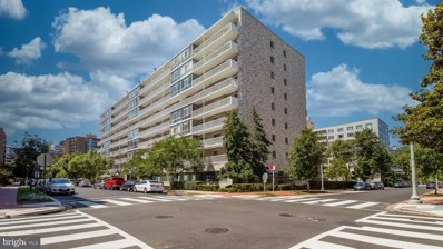 730 24TH Street NW UNIT 712, Washington, DC 20037 - #: DCDC478648