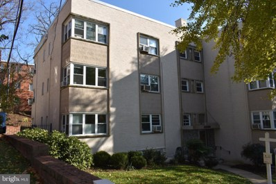 2339 40TH Place NW UNIT 001, Washington, DC 20007 - #: DCDC478830