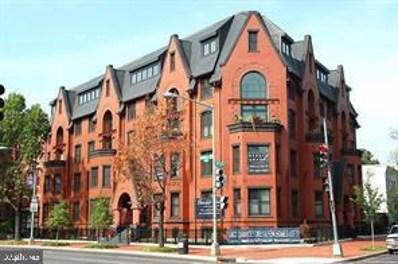 1020 Pennsylvania Avenue SE UNIT 402, Washington, DC 20003 - #: DCDC478950