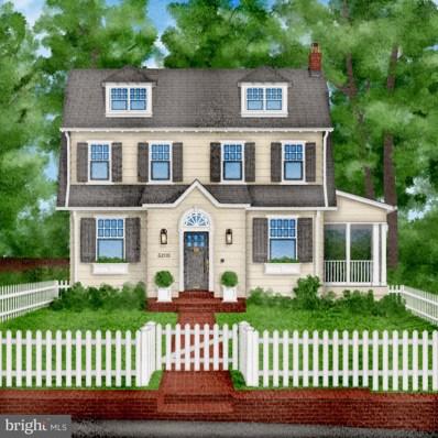 3205 McKinley Street NW, Washington, DC 20015 - #: DCDC479044
