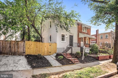 3470 24TH Street SE, Washington, DC 20020 - MLS#: DCDC479096