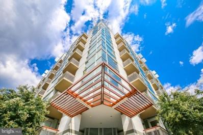 1300 13TH Street NW UNIT 907, Washington, DC 20005 - #: DCDC479124