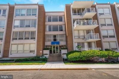 410 O Street SW UNIT 404, Washington, DC 20024 - #: DCDC479212