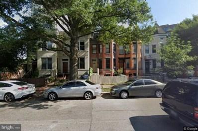 30 P Street NE, Washington, DC 20002 - #: DCDC479426