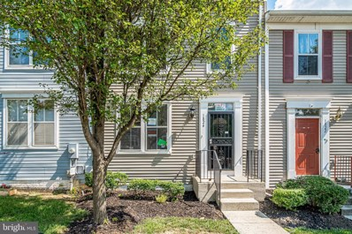 1824 Bruce Place SE, Washington, DC 20020 - #: DCDC479488