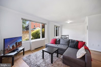 2400 41ST Street NW UNIT 314, Washington, DC 20007 - MLS#: DCDC479528