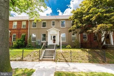 3940 7TH Street NE UNIT 3, Washington, DC 20017 - #: DCDC479700
