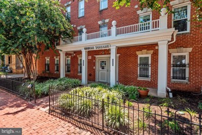 730 11TH Street NE UNIT 303, Washington, DC 20002 - #: DCDC480292