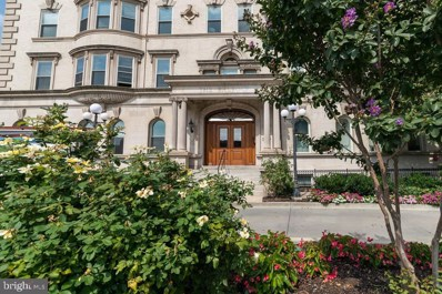 2000 16TH Street NW UNIT 2, Washington, DC 20009 - #: DCDC480432