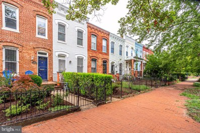 419 12TH Street SE, Washington, DC 20003 - #: DCDC480650