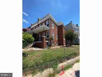 118 14TH Street SE, Washington, DC 20003 - #: DCDC481218