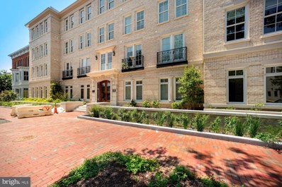 300 8TH Street NE UNIT 103, Washington, DC 20002 - MLS#: DCDC481248