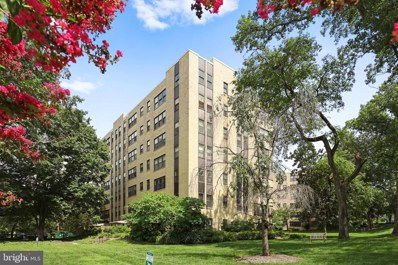 3901 Cathedral Avenue NW UNIT 24, Washington, DC 20016 - #: DCDC481282