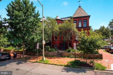403 9TH Street NE, Washington, DC 20002 - MLS#: DCDC481390