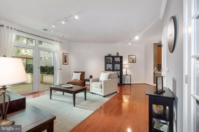 1391 Pennsylvania Avenue SE UNIT 224, Washington, DC 20003 - #: DCDC481454