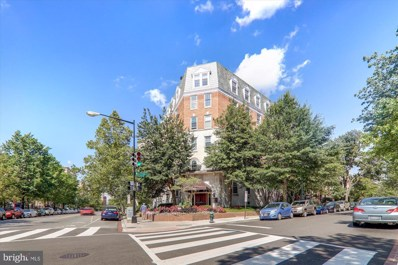 1880 Columbia Road NW UNIT 404, Washington, DC 20009 - #: DCDC481658