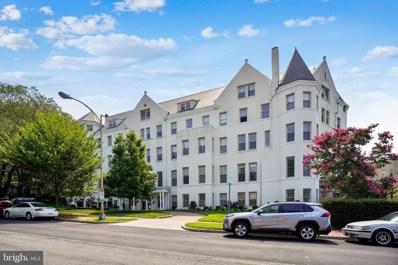 101 North Carolina Avenue SE UNIT 203, Washington, DC 20003 - #: DCDC481780