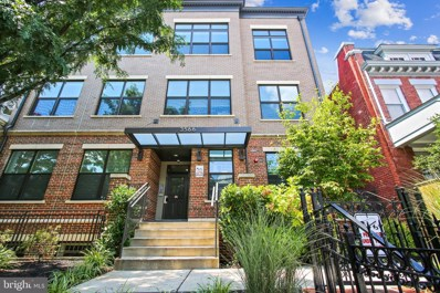 3566 13TH Street NW UNIT 1, Washington, DC 20010 - #: DCDC481830
