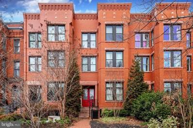 610 Maryland Avenue NE, Washington, DC 20002 - #: DCDC481930